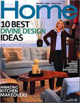 Home Magazine 2005 American Furniture Award