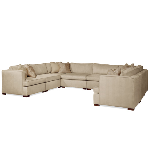 ESN161 Landon Sectional
