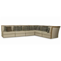 LTD5210 Baylor Sectional