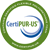 Century Furniture uses foam that has been certified through the CertiPUR-US® program