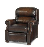 PLR-6116-WALNUT