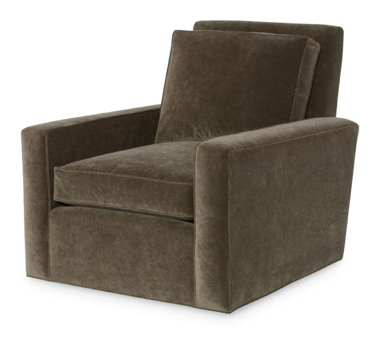 Century Furniture Infinite Possibilities Unlimited Attention