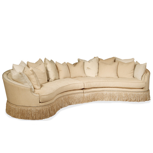Reupholstery Sofa Images Leather