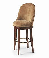 Century Furniture Bar Counter Stools