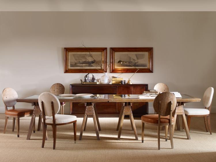 Awe Inspiring Ae9 521 Keira Chair Uph Back Machost Co Dining Chair Design Ideas Machostcouk