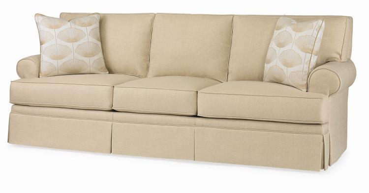 Cornerstone Sofa Reviews