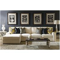 Century Furniture Ltd7600 Cornerstone